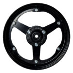 gauge wheel hardware kit