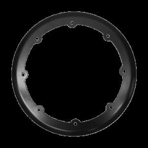 replacement exterior rim